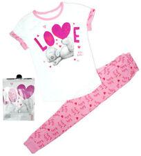 Everyday 100% Cotton Sleepwear for Women