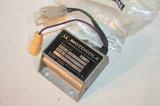 REGULATEUR SEV MOTOROLA POUR ALTERNATEUR 12V...RENAULT CITROEN SIMCA PEUGEOT