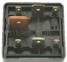 Standard Motor Products RY519 Starter Relay