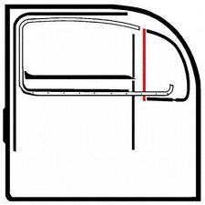 "VW Käfer Bus T2 Dichtung für Drehfenster SENKRECHT ""Made in Germany""    020-5234"