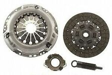 Aisin CKT041 New Clutch Kit