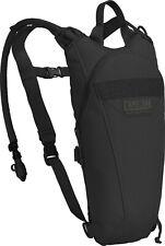 Camelbak Thermobak 3L Mil Spec Crux Black Hydration Backpack
