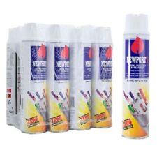Newport 300ml X 12 Pack- Zero Impurities N Butane Lighter N Gas Refill