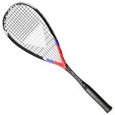 Tecnifibre Carboflex X Speed 135 Squash Racquet