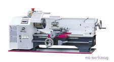Optimum OPTIturn TU 2304 Drehmaschine für den Heimwerker