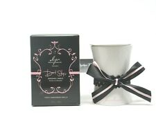Booty Parlor Don't Stop Massage Scented Candle Exotic Sandalwood Vanilla 7.05 oz