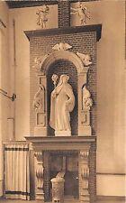 B24107 Church Leuven Belgium sinte  gertruidis abdij