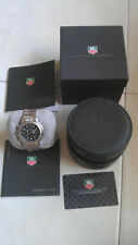 TAG HEUER 6000 series - LIMITED EDITION FIA F1 CHRONO Watch