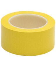 Vinyl Floor Safety Marking Tape Osha 2 X 36 Yd 6mil Pvc Yellow 1 Roll