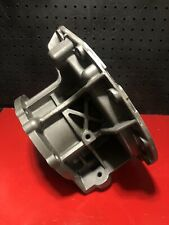 2001-UP GM CHEVY ALLISON 1000 EXTENSION TAIL HOUSING 4X4 1ST DESIGN #29536409