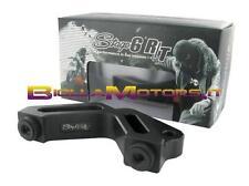 S6-140068 ADATTATORE PER PINZA FRENO STAGE6 R/T 4 PISTONCINI CON DISCO 250MM MAL