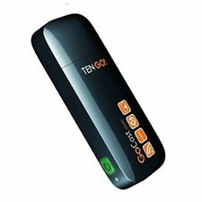 Go cast dual Rt3055bt tengo receptor para TV (android/apple) USB #0481