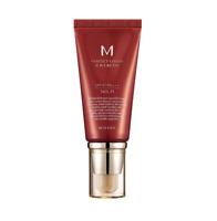 [MISSHA] M Perfect Cover BB Cream - 50ml (SPF42 PA+++)