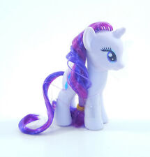 192 My Little Pony ~*G4 Brushable Unicorn Rarity New OOP EXCELLENT!*~