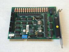 1pc ADLINK ACL-7130 B2 Industrial DO Card