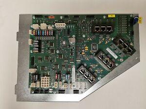 KUKA KRC4 CCU Unit - CIB V1.0.1 Board & PMB V1.0.2 Board - Neu 1/7