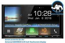 Tuff Protect Anti-glare Screen Protectors for Kenwood eXcelon DDX9903S (2pcs)