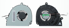 Acer Aspire e1-471g e1-531g e1-571g Kompatibel Laptop CPU Cooling Fan