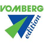 vomberg-gmbh
