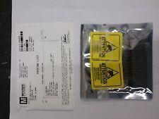 SMBJ7.0CA-TP Diode TVS Single Bi-Dir 70V 600W 2-Pin SMB T//R 50 Items