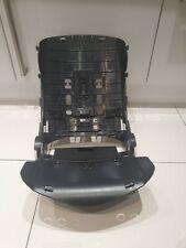 Bugaboo Bee3 Seat Hardware