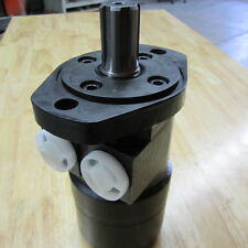 Hydraulic / Kinematic Motor, 200CC - New Condition