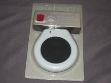 w8 Candle Hearth Electric Candle Warmer Cup Warmer Desk Top