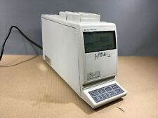 Kyoto Electronics APB-410 KEM Auto Piston Buret APB-410