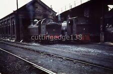 Original Industrial Railway Slide: 29/2 Philadelphia, Lambton, Co. Durham 23/121
