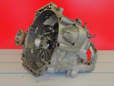 Schaltgetriebe   MYF   6-Gang für Seat Leon   2-Jahre Gewährleistung