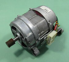 Zanussi Washing Machine & Dryer Motors
