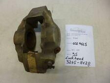 Ford Granada 2.6 3.0 Bremszange Bremssattel vorne links 6024625 Lucas Lockhead