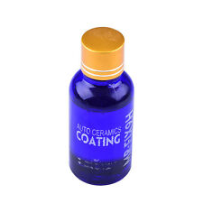 1X Car Body Paint Hydrophobic Glass Coat Layer Protector Spray Liquid Ceramic