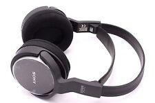 Sony MDR-RF810RK wireless Headphone