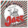 Jazz ist anders (inkl. 3-Track Bonus-Download-EP) von Ärzt... | CD | Zustand gut