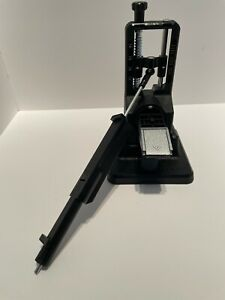 """6"""" Extension Set for Universal Stone Holder - For WorkSharp Precision Adjust"""