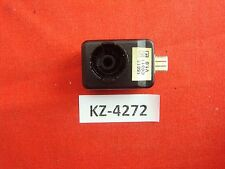 AEG Cafamosa CF85 Typ 784 Encoder 15611 C0311 V1.0