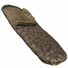 Fox R2 Camo Sleeping Bag *New 2020* - Free Delivery -CSB067