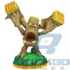 Stump Smash Skylanders Character Series 2
