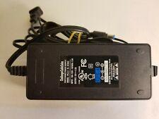 15v 4.3a Power Adapter