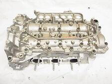 ZYLINDERKOPF KOMPLETT NISSAN INFINITY FX EX M V9X 2010- 3,0DCI V6 30d 1704236