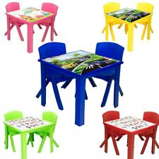 Kids & Teens Play Tables & Chairs for sale | eBay