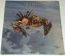 "MAC GAYDEN SEALED Skyboat LP ABC Records 12"" VINYL ALBUM 70s Rock 45"