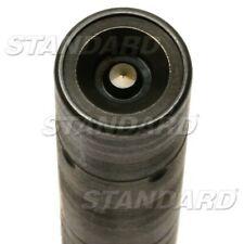 Fuel Injector Standard FJ425