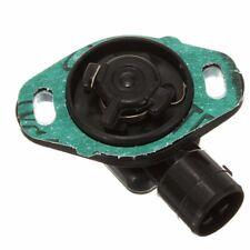 Throttle Position Sensor TPS For Honda Accord CRV Civic Prelude Acura Integra