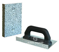 schleifbl cke g nstig kaufen ebay. Black Bedroom Furniture Sets. Home Design Ideas