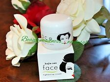 1 Kojie San Whitening Cream Face Skin Lightening Moisturizer  Reduce Blemishes