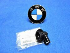 BMW e46 3er Fassung Lampe NEU Blinker Coupe Cabrio Turn Indicator Bulb Socket