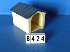 (B424) playmobil niche