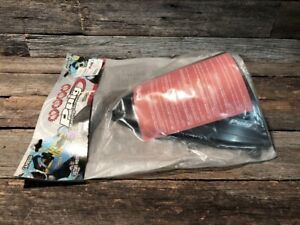 Honda CBR 1000 RR Racing Windscreen - Windshield - New - Low Profile - Dark